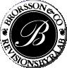 Hans Brorsson